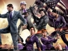 7saints-row22122013