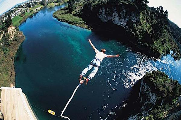 bungee-jumping-0404