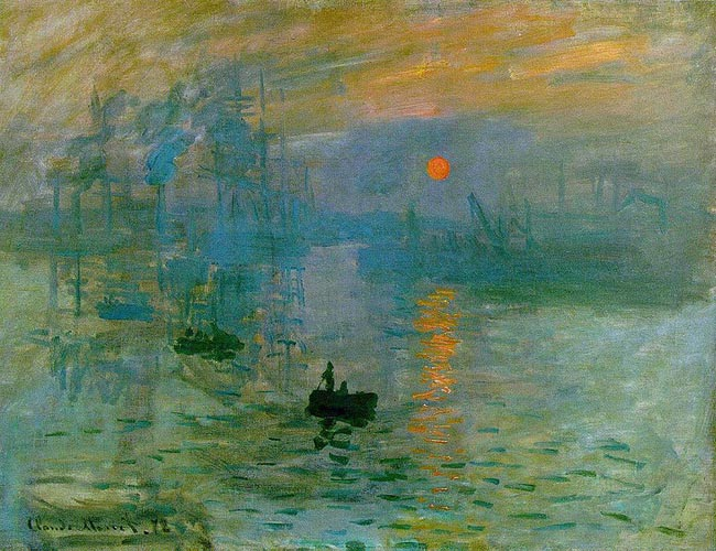 claude-monet-izlenim-gundogumu