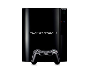 Playstation4_300