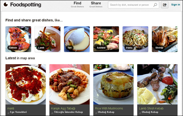 Foodspotting600