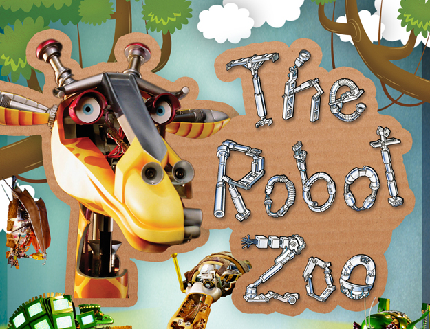 Therobotzoo1