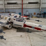 XWing300