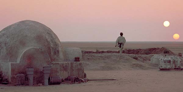 starwars_tatooine1