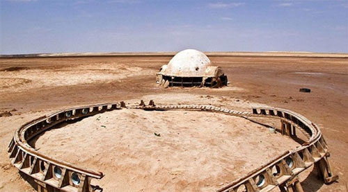 starwars_tatooine2