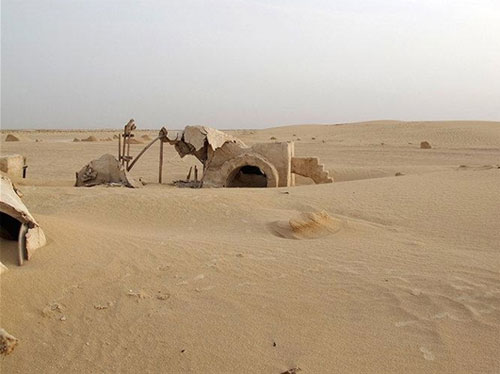 starwars_tatooine4