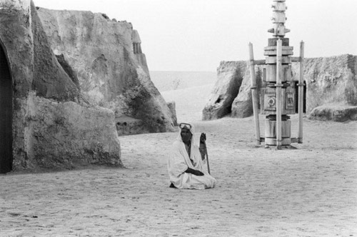 starwars_tatooine5