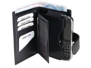 TheChargeCard300