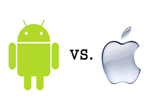 Android-vs-iOS-