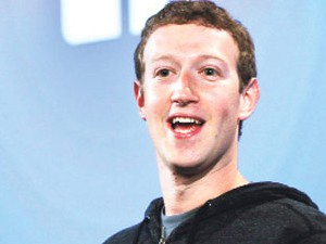 Mark_Zuckerberg_2607