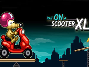 Rat_On_A_Scooter_XL