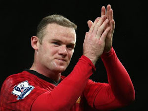 WayneRooney17072013