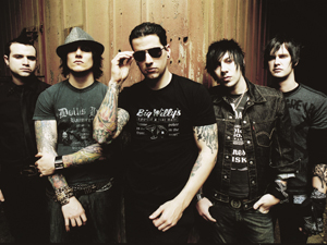 avenged-sevenfold15072013