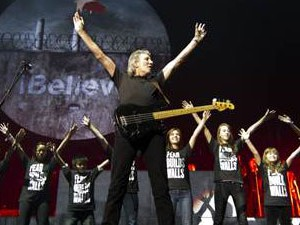 roger_Waters_31072013