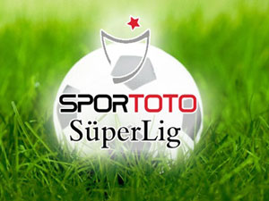 superligtop17072013