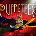 Puppeteer182013