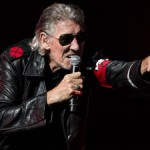 Roger_Waters_282013