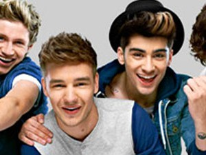 onedirection382013