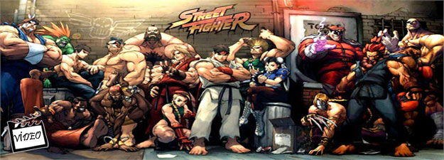 street-fighter_featured_060820131v