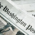 washington-post682013