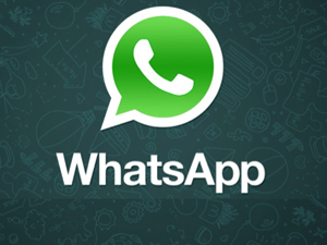 whatsapp2-09082013