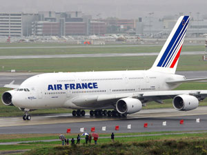 airfrance18092013