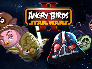 angrybirds-21092013
