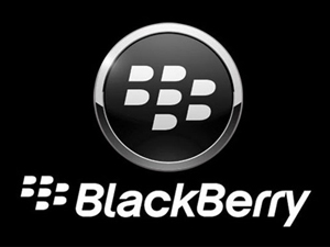 blackberry - 23092013