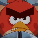 angry birds - 19102013