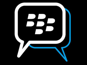 blackberry messenger - 22102013