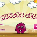 hungry-jelly-app-storeda0110xx