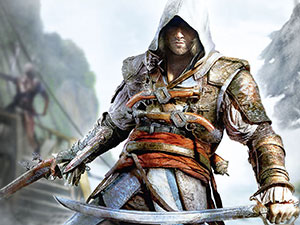 Assassins-Creed2211