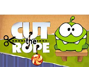 Cut-The-Rope-21811