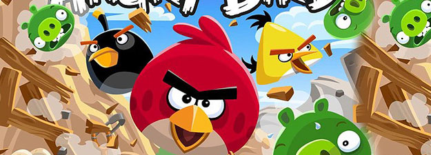 angry-birds611