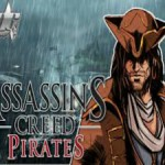 assasinscreedpirates_27112013