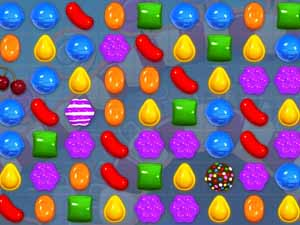 candy crush 1 - 16112013