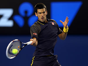 novak_Djokovic_1211