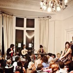sofar sounds - 30112013