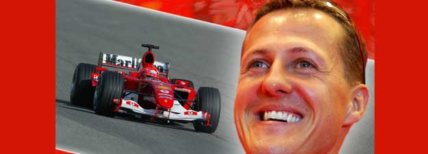 Michael_Schumacher3012