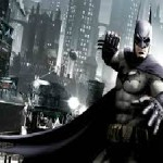 batmanarkhamorigins_05122013