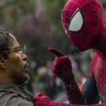 theamazingspiderman2_17122013