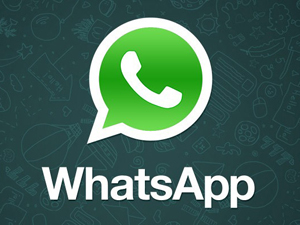 whatsapp - 20122013