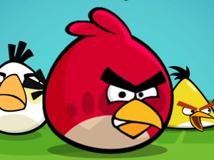 Angrybirds1_080114
