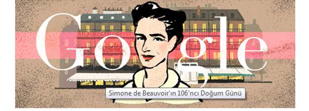 Simone_de_Beauvoir090114