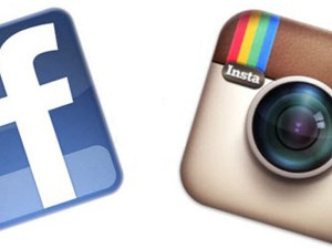 facebook instagram 22012014
