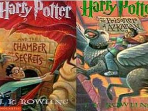 harry potter - 22012014