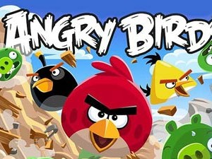 angrybirds180214