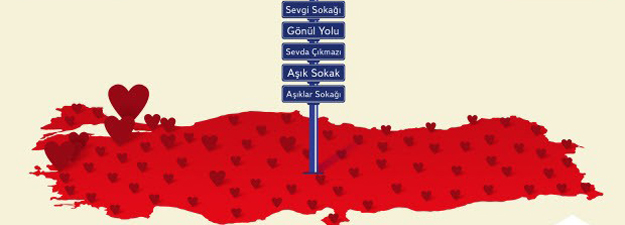 ask2-17022014
