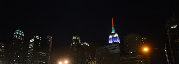 empirestate_0902