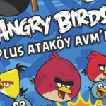 angry-birds-09032014